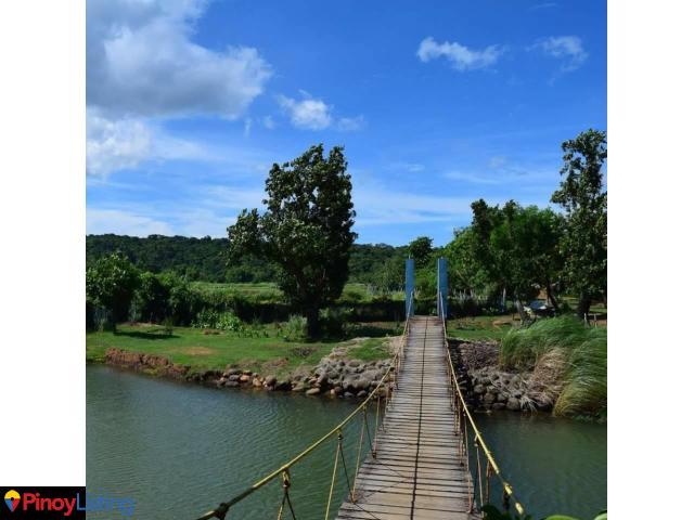 Riverview Beach Resort, Saysain Bagac Bataan