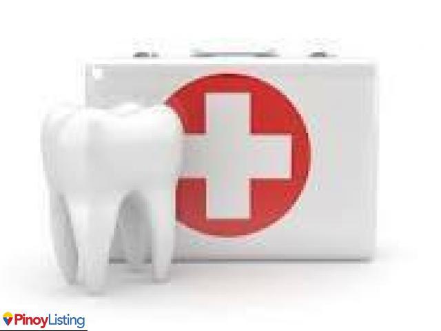 Metro North Medical Center & Hospital, Inc.- Dental Department