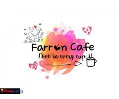 Farron Cafe