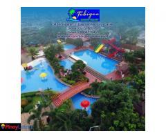 Tubigan Garden Resort