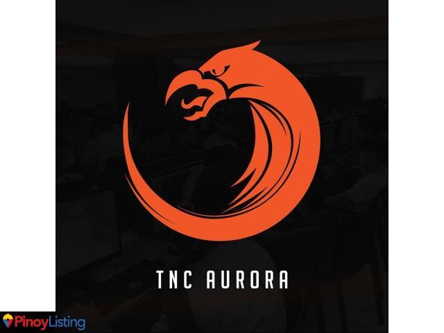 TNC Aurora