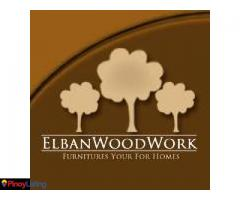 Elban Wood Work