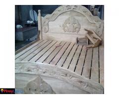 Home Furniture Online Shop