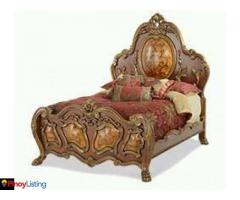 EmjhoFurniture