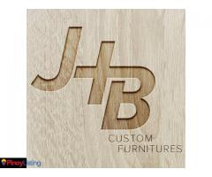 JHB Custom Furniture