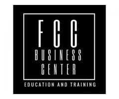FCC Business Center