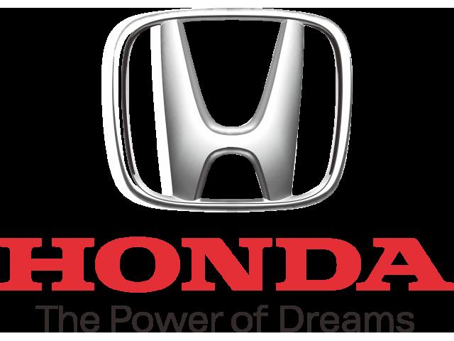 Honda cars carmona rizal pinoy listing philippines for Honda finance phone number