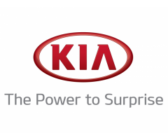 Team Kia Philippines