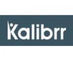 Kalibrr