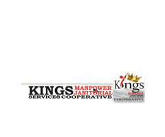 ZC Kings Manpower and Janitorial Services Cooperative