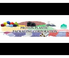 Proton Plastic Packaging Corporation