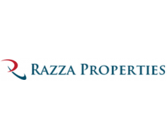 Razza Properties