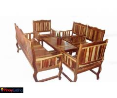 Mervin's Furniture Shop