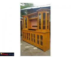 Isulan Furnitures Onlineshop