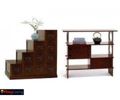 Tolete Furniture