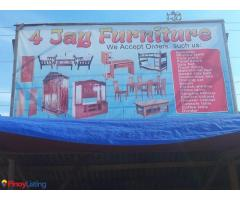 4Jay Furniture