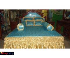 Al-jamil furnitures and fixtures
