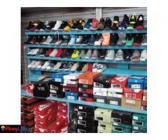 Replica Shoes Store