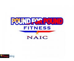 Pound for Pound Fitness-Naic