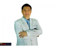 Dr. James Joaquino