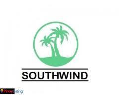 Southwind Palawan