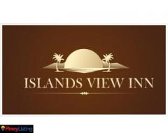 Islands View Inn