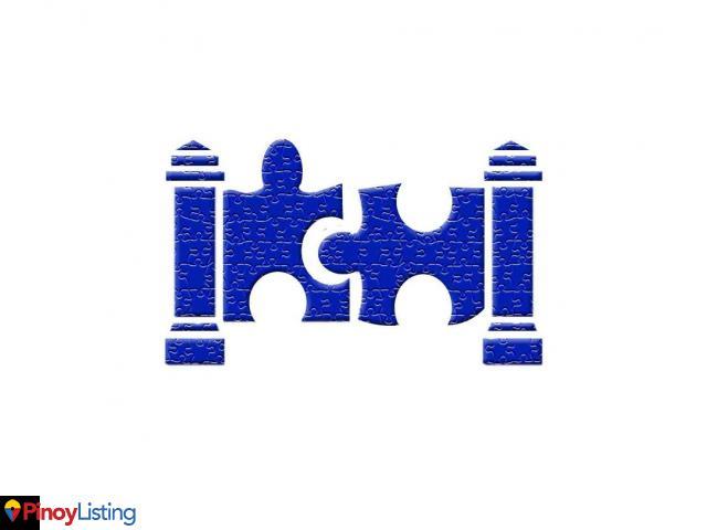 Puzzle Mansion Tagaytay