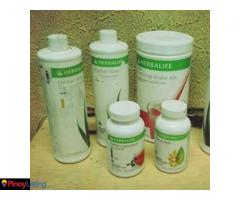 Herbal Life