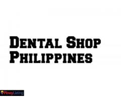 Dental Shop Philippines