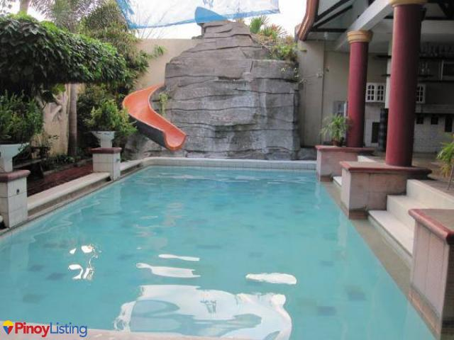 Cheap Affordable Private Pool Resort For Rent In Pansol Calamba Laguna Laguna Pinoy Listing