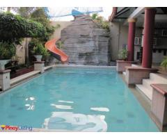 Cheap Affordable Private Pool Resort for rent in pansol calamba laguna