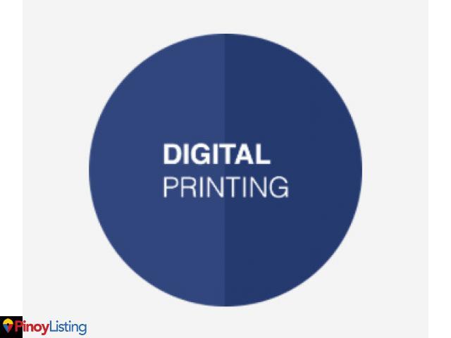 Mindanao Printing Services