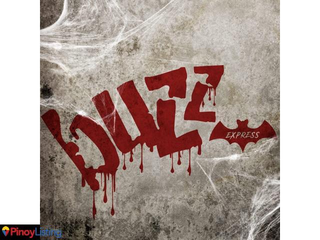 Buzz Express