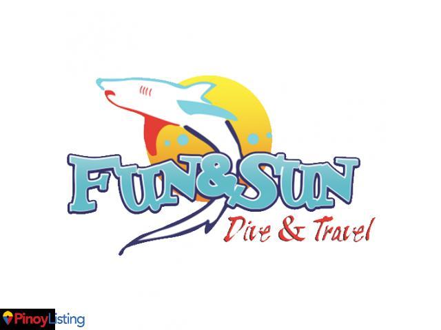 Fun Sun Dive Travel