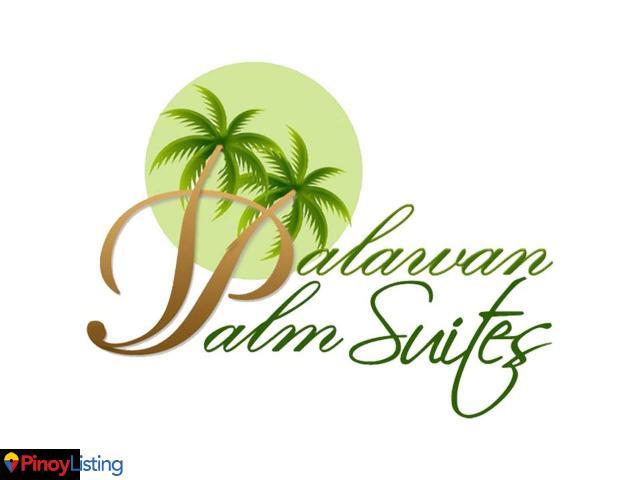 Palawan Palm Suites