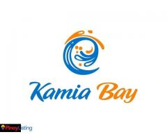 Kamia Bay Resort