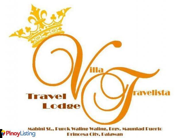 Villa Travelista