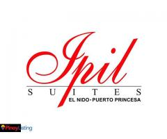 Ipil Suites Palawan