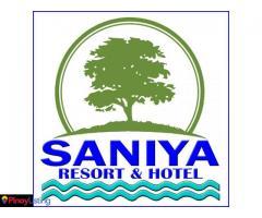 Saniya Resort & Hotel