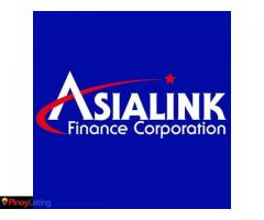 Asialink Finance Corporation