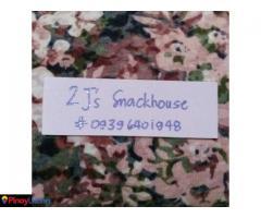 2J's Snackhouse