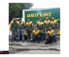 Westlake Tires PH - Bodega Sale