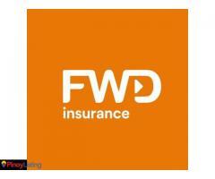 FWD Life Philippines