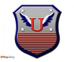 Utopia Security and Safety Solutions, Inc.
