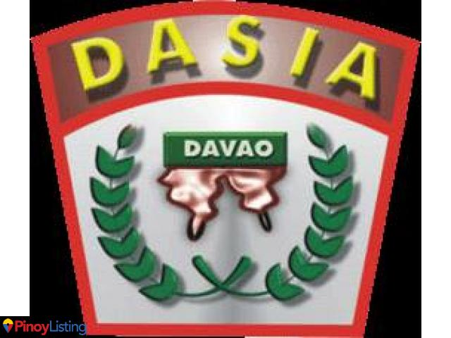 Davao Security and Investigation Agency, Inc.