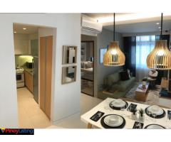 Megaworld Properties-Flexible Payment Terms-Megaworld Condo In Makati