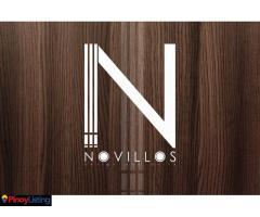 Novillos Construction Company