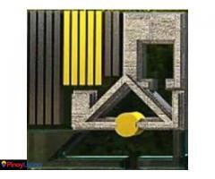 ATCCi Design & Build Construction Services