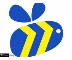 Bluebee Express