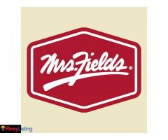 Mrs. Fields Philippines